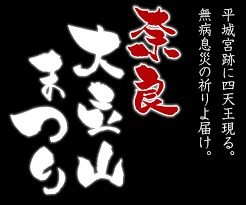 yjimage[4]